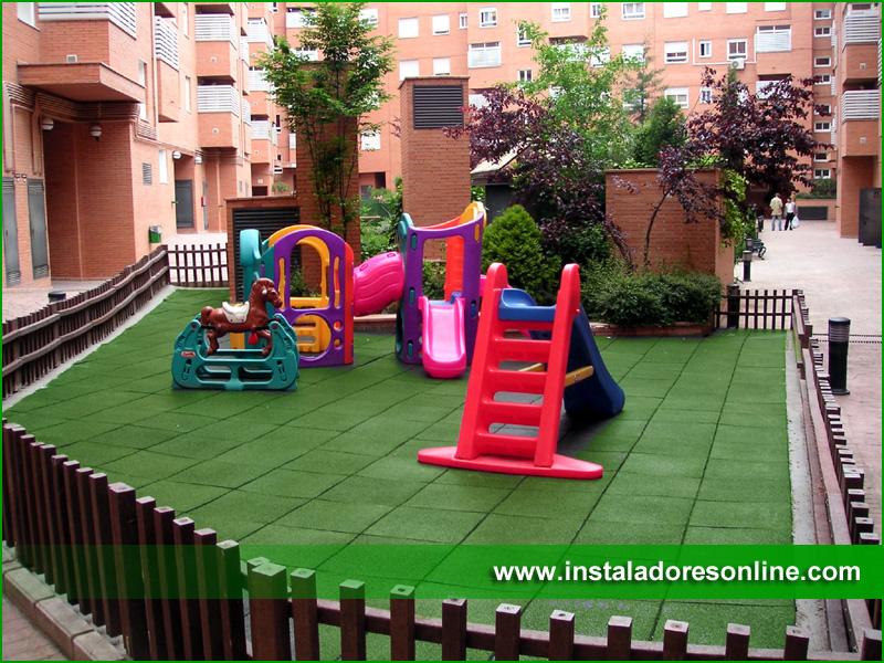 Suelos para nios gallery of suelos para nios with suelos for Alfombra verde para jardin