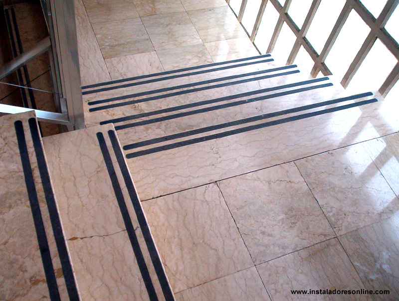 Piso Para Baño Antideslizante:Pisos Antideslizantes Para Escaleras Antideslizantes Para Escaleras